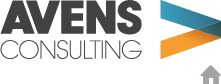 Logo Avens Consulting